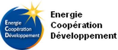 ecd-logo-3