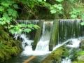 micro-planta-de-energia-hidroelectrica
