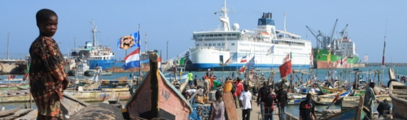 africa-mercy-in-port
