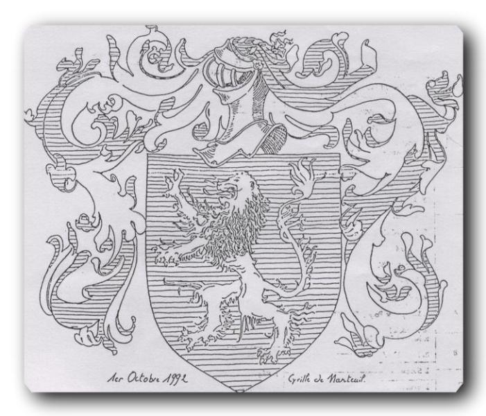adv-coat-of-arm-ancien