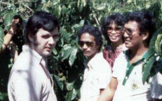 padv-at-sarmiento-coffee-plantation-cavite-1979