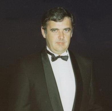 padv-chairman-1992