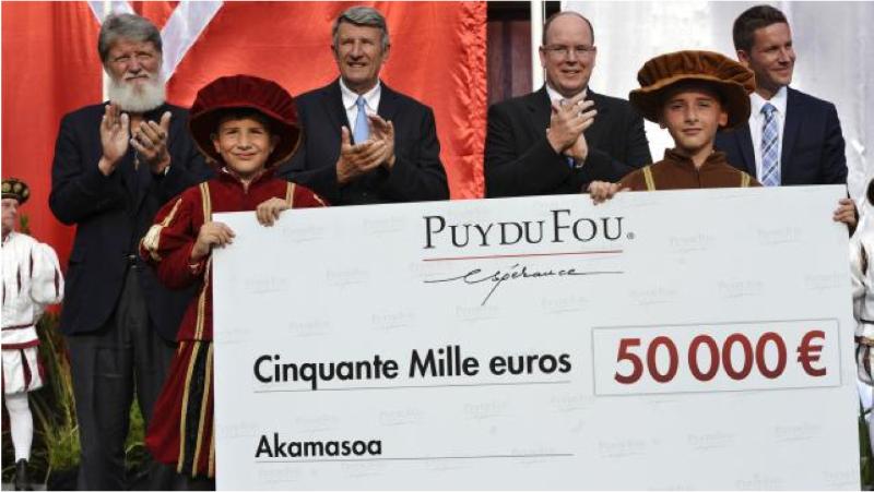 puy-du-fou-a-07-2014