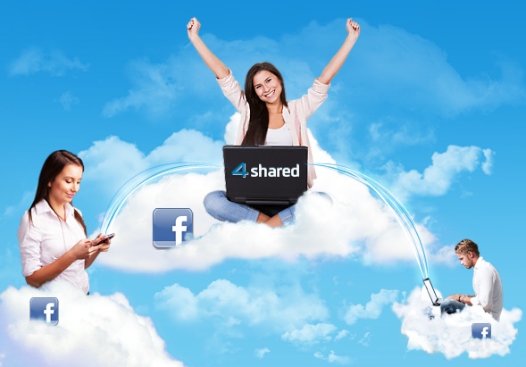 sharing-request_03-2-1