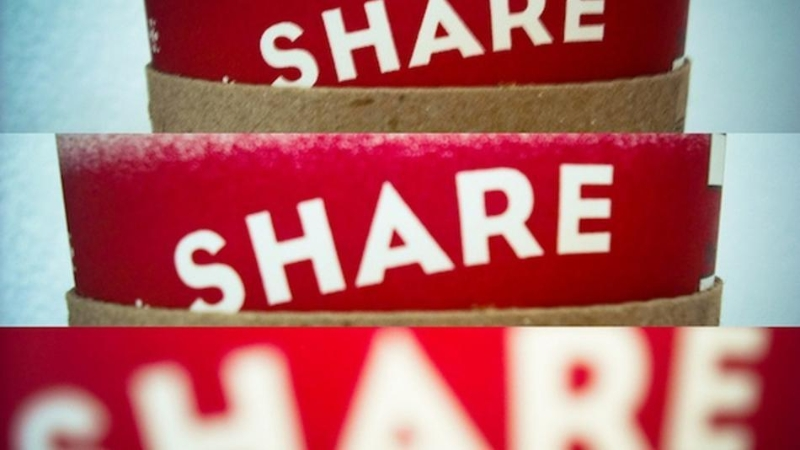 the-rise-of-the-sharing-economy-9ef7ae0866_1