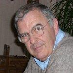 Patrick Adam de Villiers